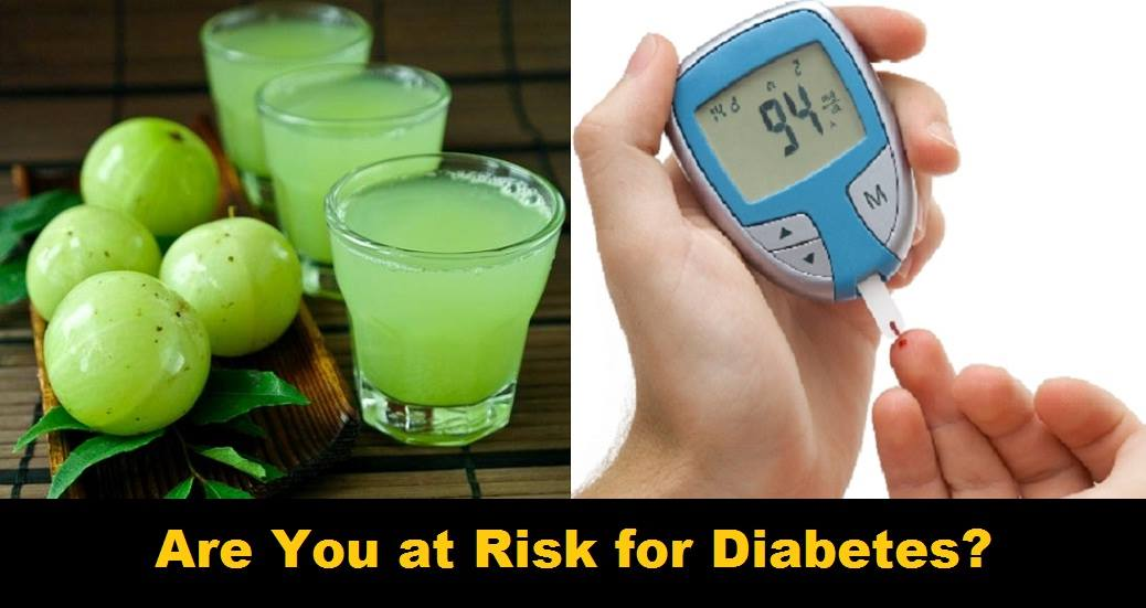 diabetes homeremedies