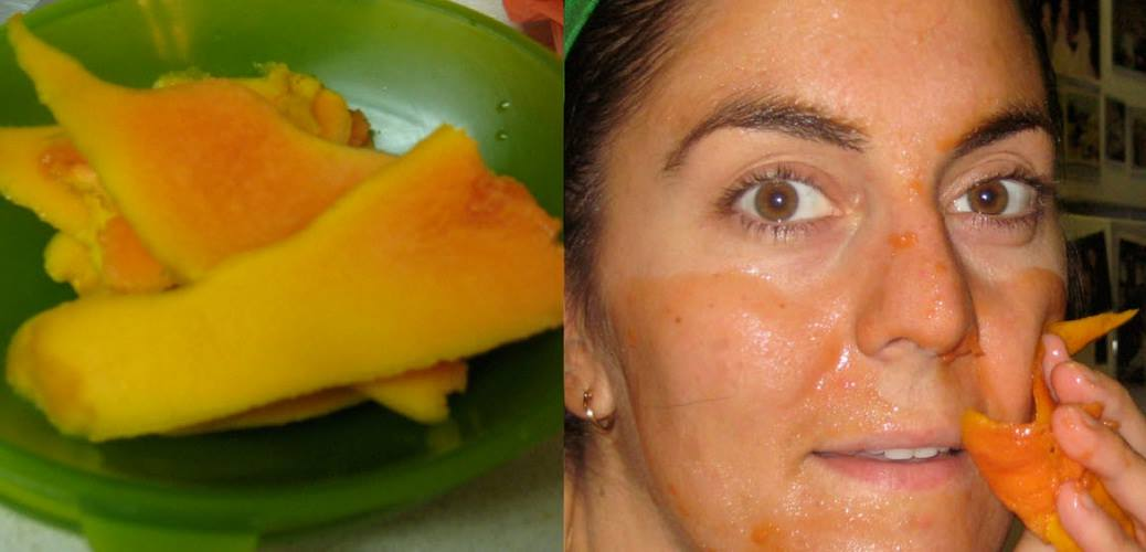 7 Natural Recipes That Will Make Your Facial Hair Disappear Forever