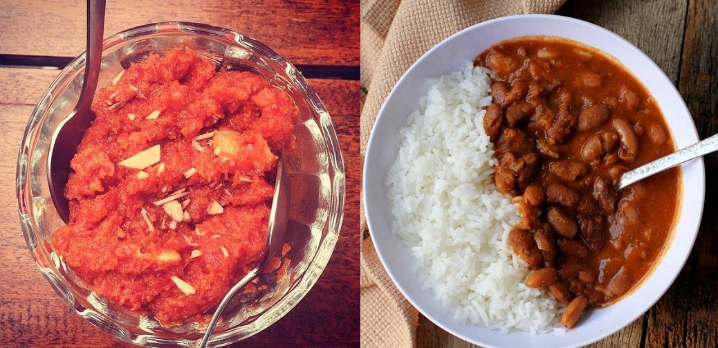 Only Your Mother Can Make These 7 Dishes Better Than Anyone Else's