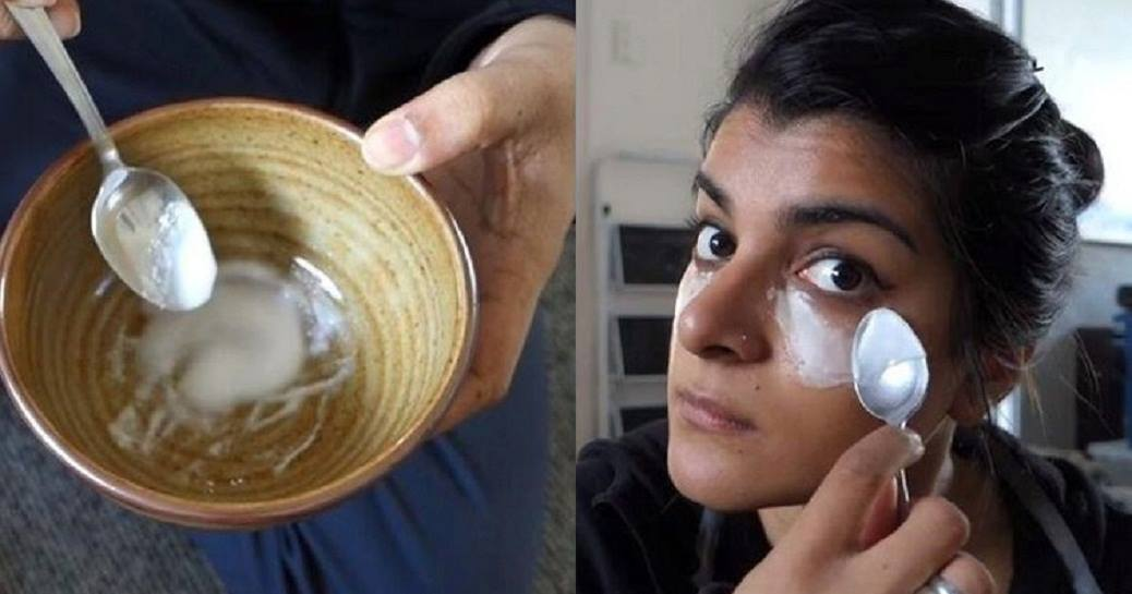 8 Amazing Benefits And Uses Of Baking Soda For Skin And Body