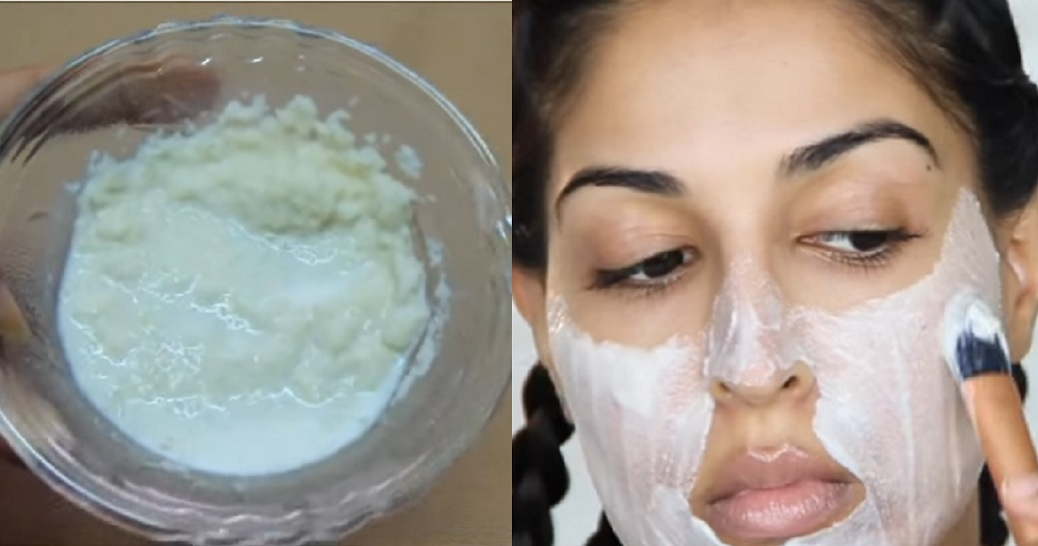 Easy Skin Whitening Remedy: Use Rice Powder For Natural Fair Skin