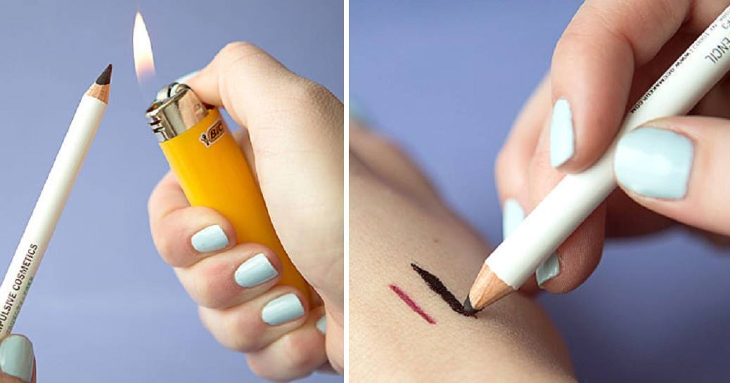 12 Clever Beauty Hacks Every Lazy Girl Should Know