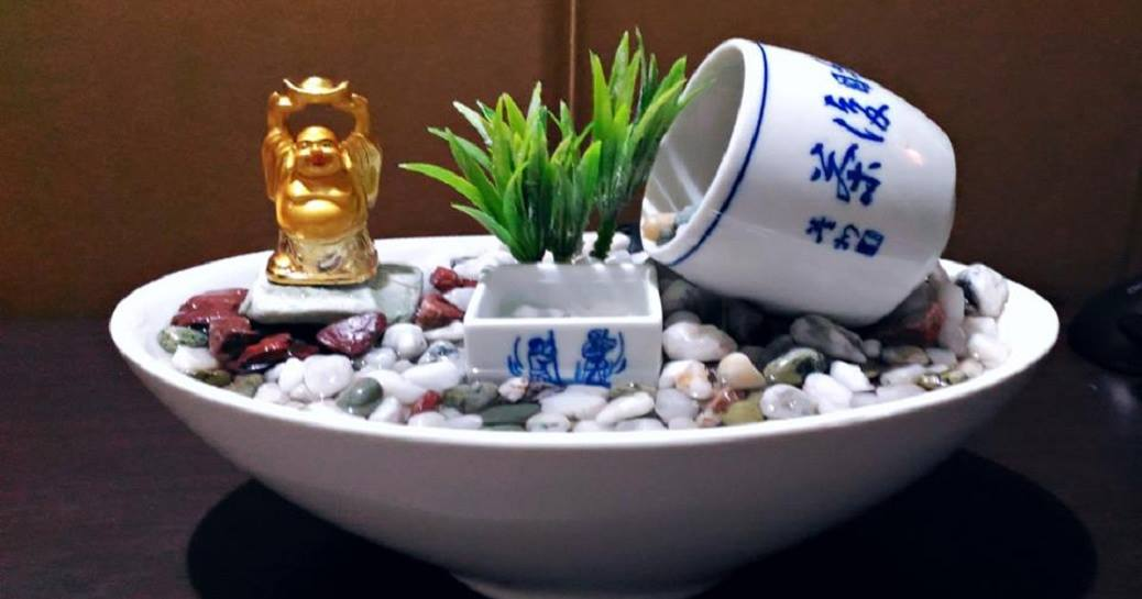 11 Feng Shui Tips For Bedroom And Living Room To Make You Wealthy