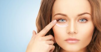 Remedies to Get Rid of Under Eye Bags