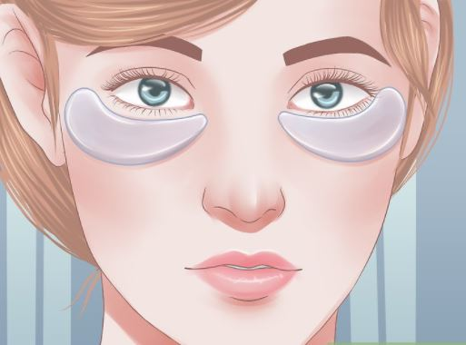 puffy eye remedies