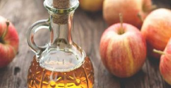 Steps to Remove Warts Using Apple Cider Vinegar