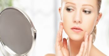 Adult Acne: Causes and Treatment
