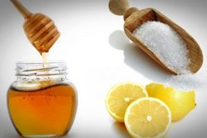 remove unwanted hair