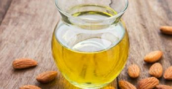 Top Benefits of Almond Oil