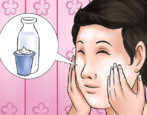 How to Lighten Skin at Home