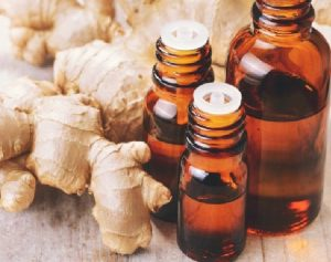 Weight Loss Essential Oils