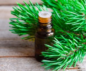 Essentials Oils for Colds